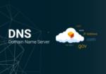 Domain NS Değiştirme