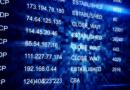 Statik IP Nedir ? Faydaları Nelerdir ?