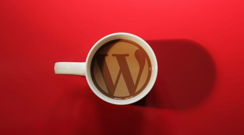 WordPress LiteSpeed Cache Eklentisi Nasıl Kullanılır ?