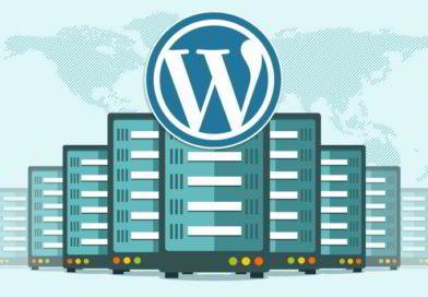 WordPress Yüksek İşlemci Kullanımı Nasıl Düşürülebilir?