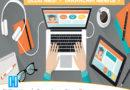 Blog Nedir ? Yararları Nelerdir ?