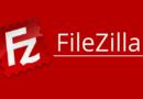 Filezilla Klasör Listesi Alınamadı Çözümü