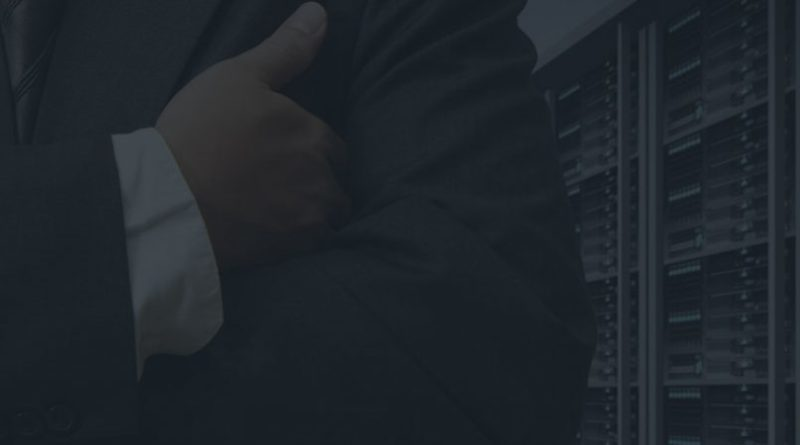 Web Hosting Paketi Seçiminde Dikkat Edilmesi Gereken 5 İpucu