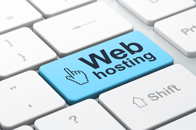 Web Hosting Neden İşiniz İçin Önemlidir (5 Temel Sebep) 1