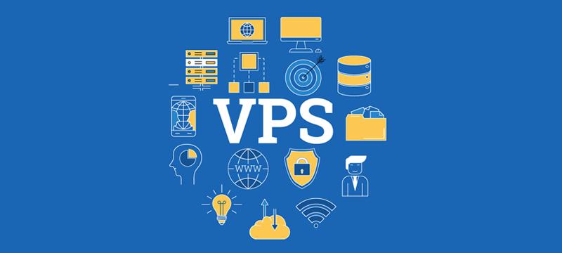 VPS Nedir ? -  VDS Nedir ? Hangi Amaçlarla Kullanılır 1